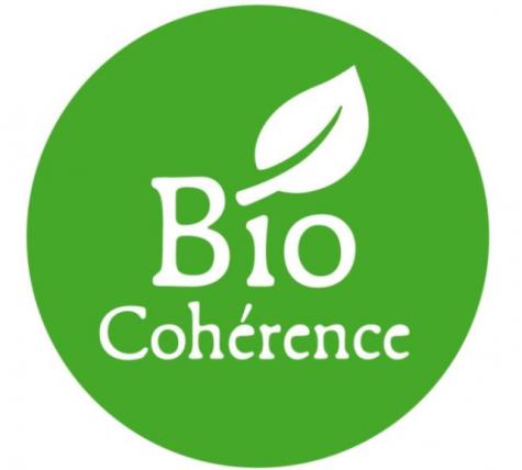 logo-biocoherence.jpg